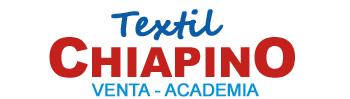 Textil Chiapino